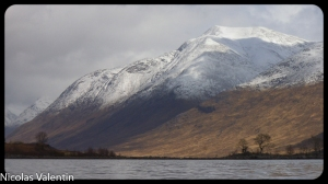 ETIVE MOUNTAIN SCENIC (1 of 1)