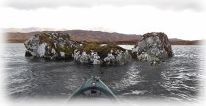 BA rock water super scenic kayak nico (1 of 1)